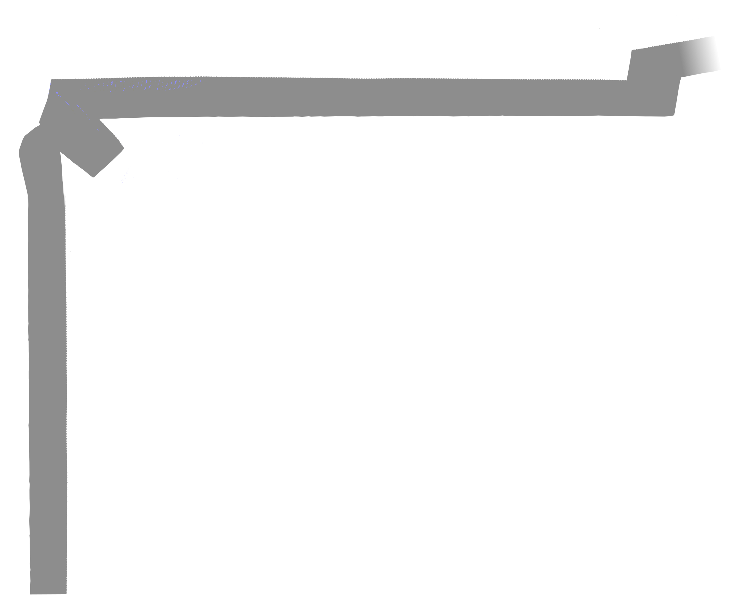Gaststätte Tannenbaum.Alemannia Fürth E V Impressum